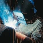 Recesión destruye empleos en EE.UU.