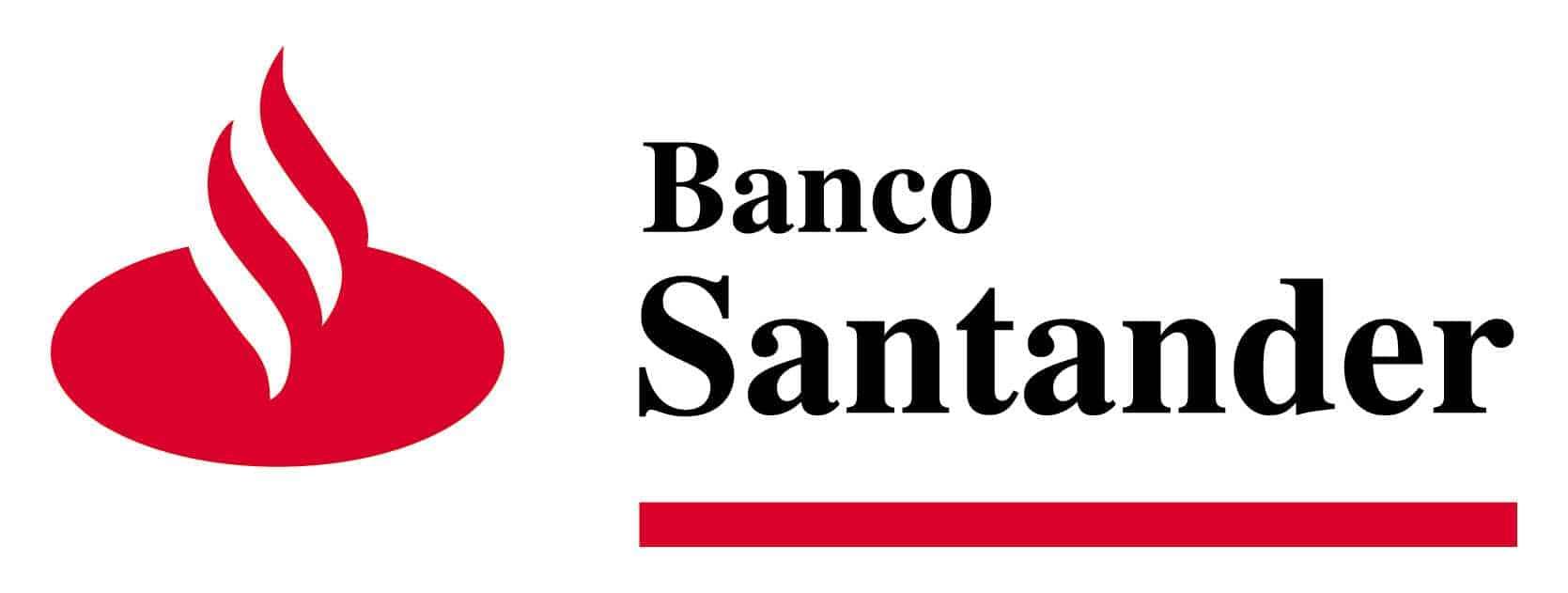 Contactless se afianza de la mano de banco santander for Banco santander abierto sabado madrid