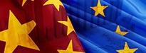china-europe-flag-chart