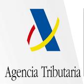 agencia estatal tributaria