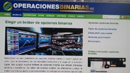 operacionesbinaria.es