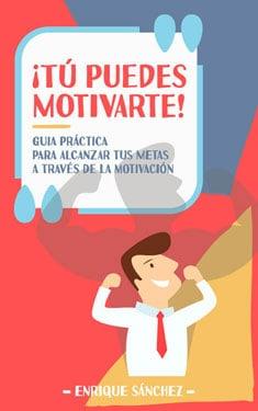 tu-puedes-motivarte